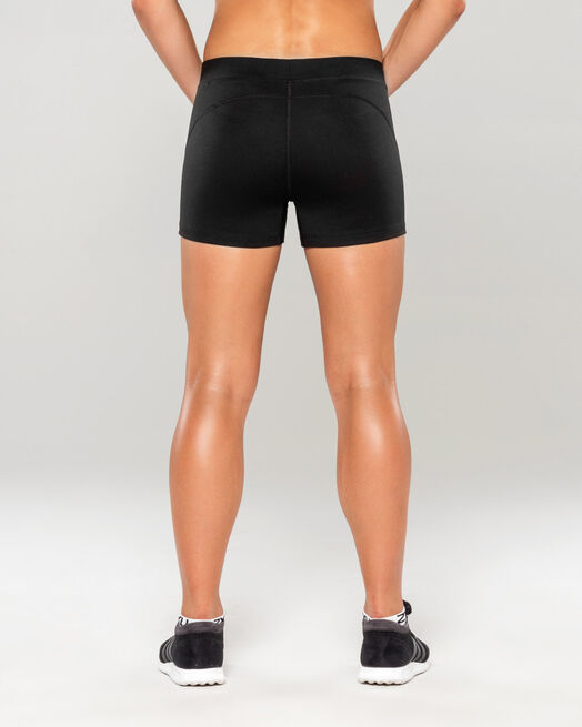 PLYOMETRIC Pro Shorts