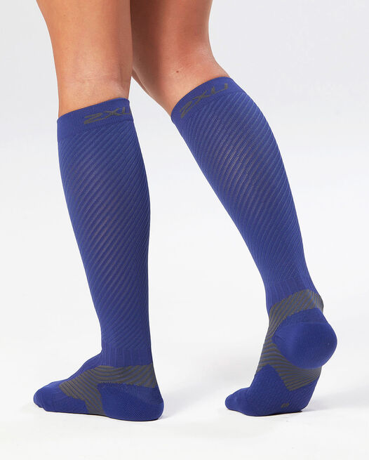Elite Compression Sock