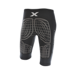 Neoprene Short
