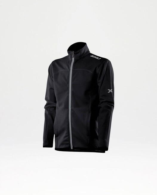 Thermal Casual Jacket