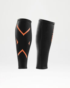 XTRM Compression Calf Guards