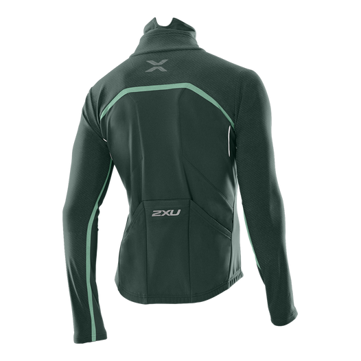 G:2 Sub Zero Cycle Jacket