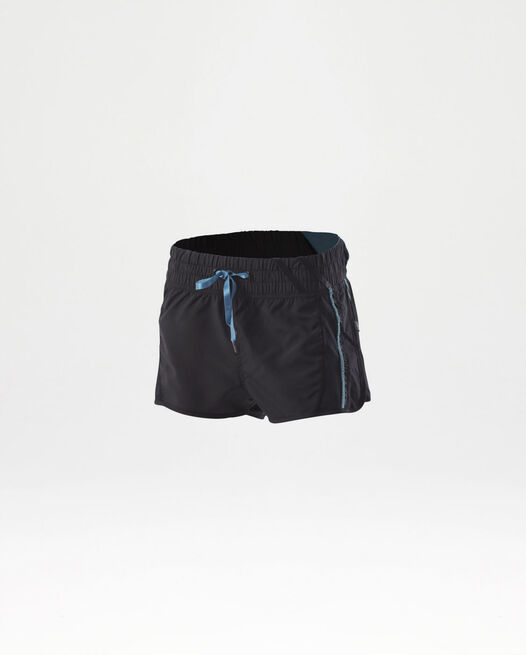 Freestyle Short