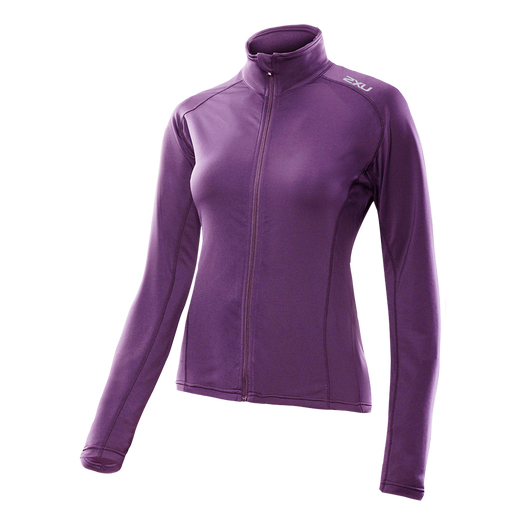 Thermo L/S Jersey