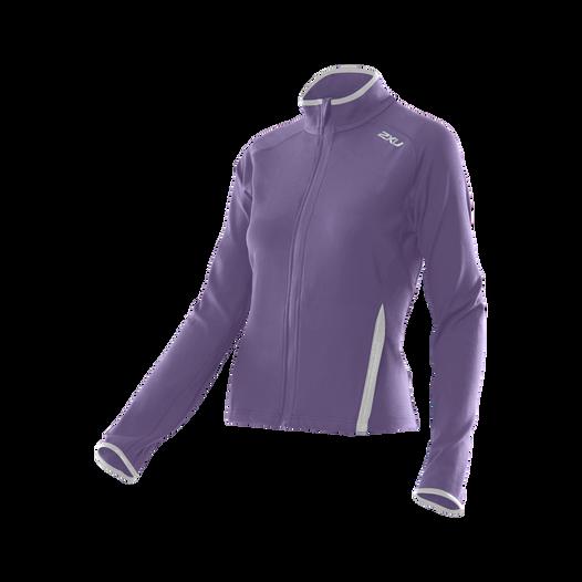 Power X Jacket