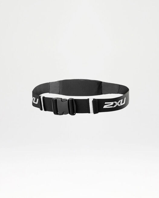 Mesh Expandable Belt