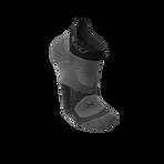 Race VECTR Sock