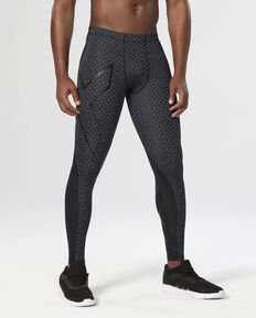 TR2 PTN Compression Tights