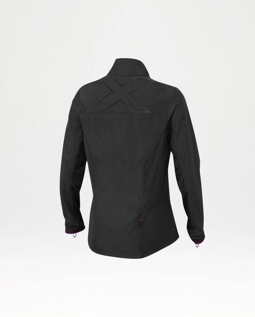 Hyoptik Jacket