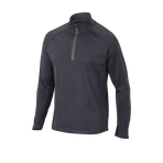 Ignition 1/4 Zip Top