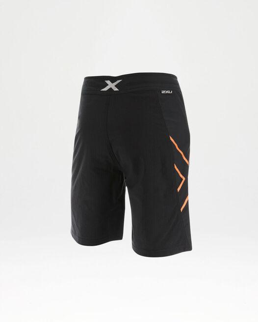 Fast Dry Boardshort - Boys