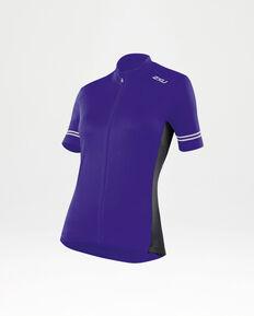 Purple Hue/Charcoal