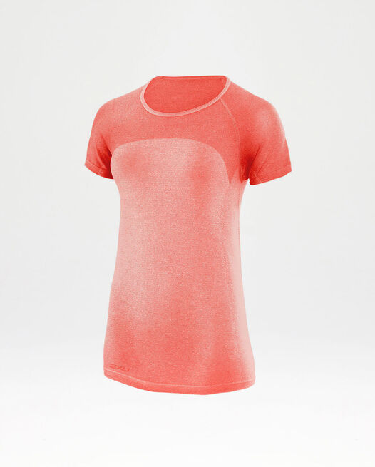 Structure S/S Top