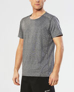 Movement S/S Top