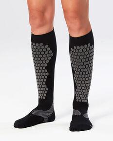 Elite Compression Alpine Sock