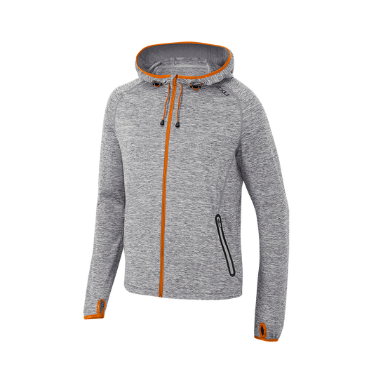 Movement Form Hoodie