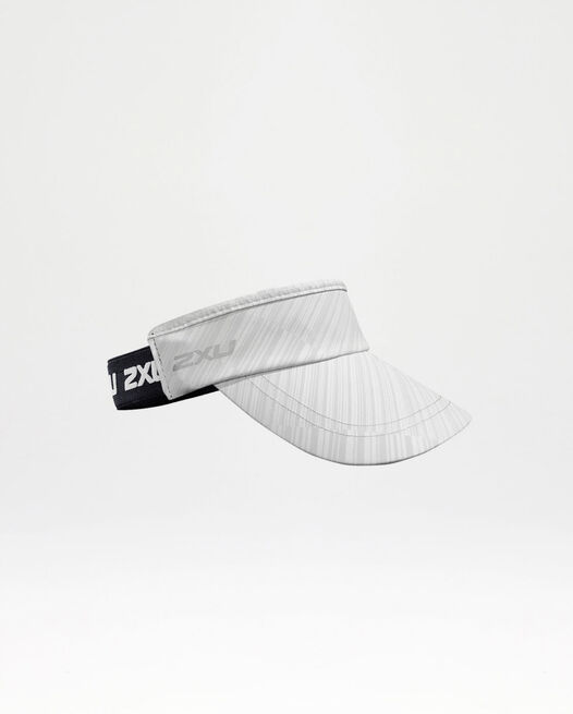 PERFORMANCE VISOR - PRINTED
