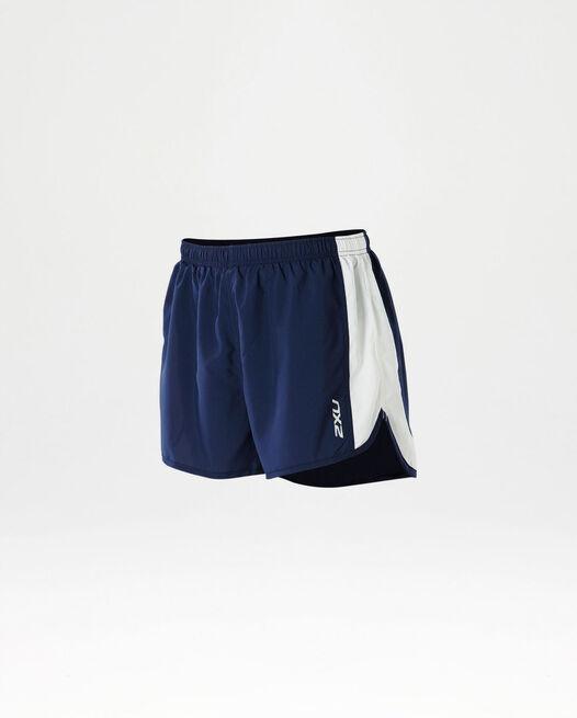 Run Short - Short Leg
