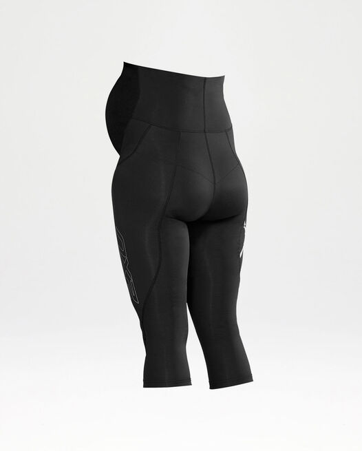 Prenatal Active 3/4Tights