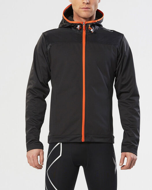 Perform Multi-Sport Jacket