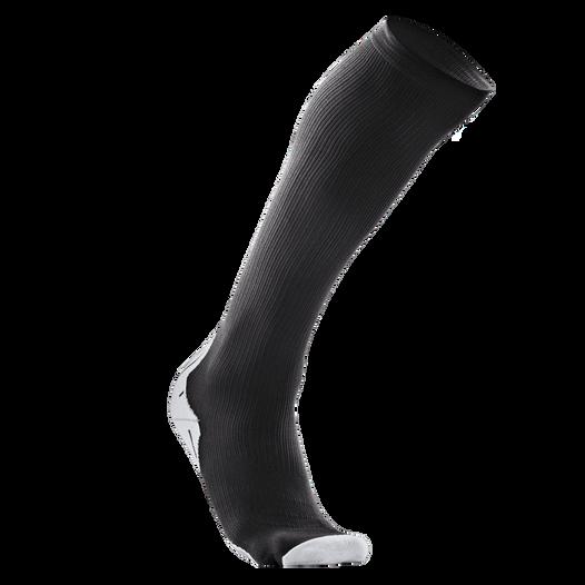 Thermal Compression Socks