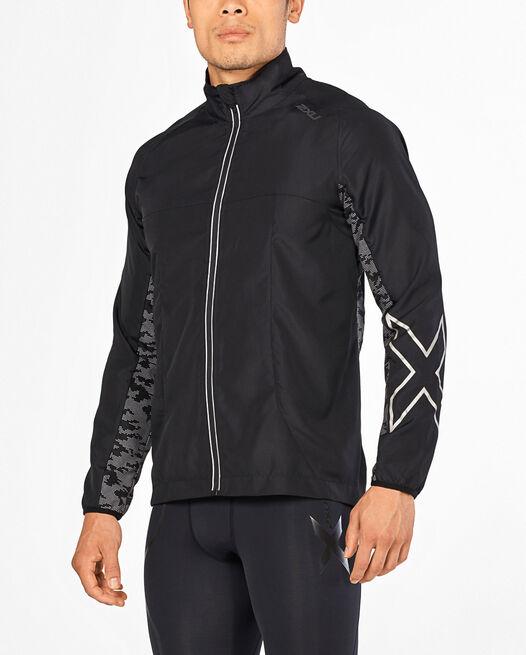 XVENT Jacket