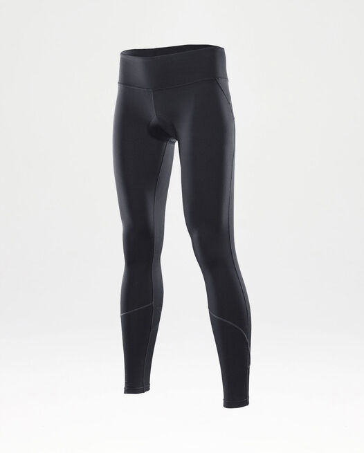 Thermal Cycle Tights