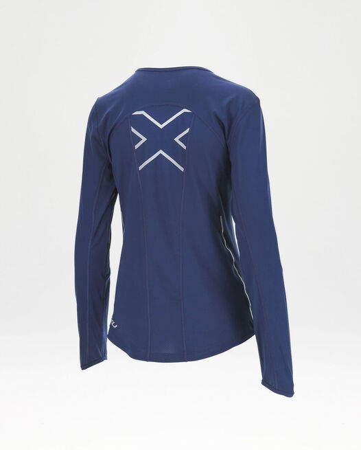 THERMAL ACTIVE CREW NECK