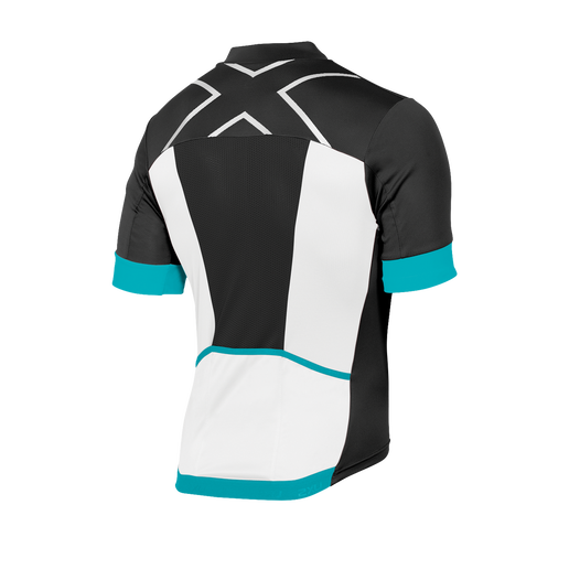 ICE X CYCLE JERSEY