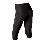 ICE Mid-Rise Comp 3/4 Tights