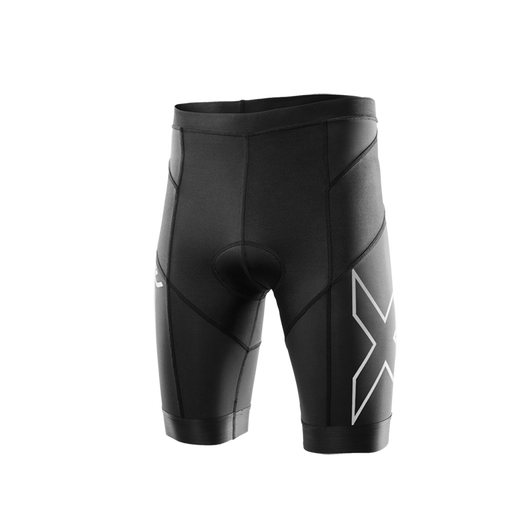 Elite Compression Tri Short