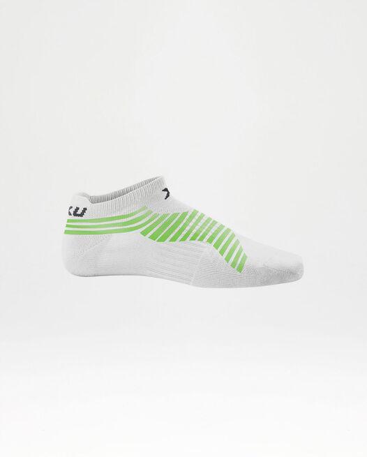 No Show Sock