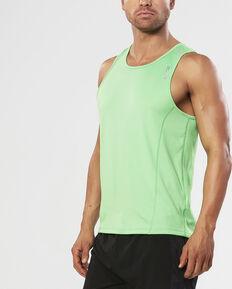 Radiant Green / Radiant Green