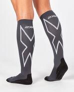 X Performance Run Comp Socks