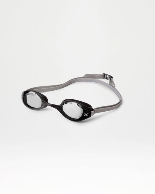 STEALTH GOGGLE - CLEAR