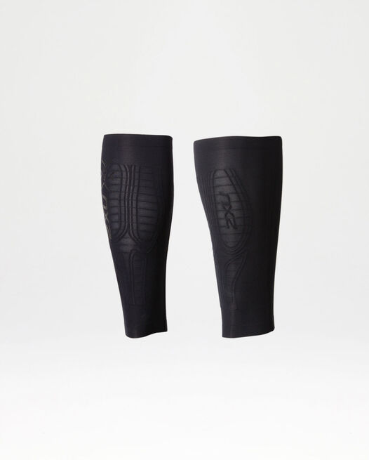 Elite MCS Comp Calf Guards