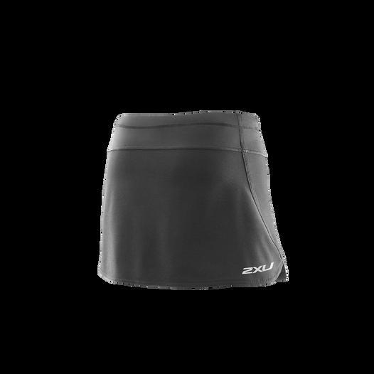 Core Skirt