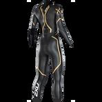 X:1 Project X Wetsuit