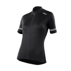 Perform Cycle Jersey