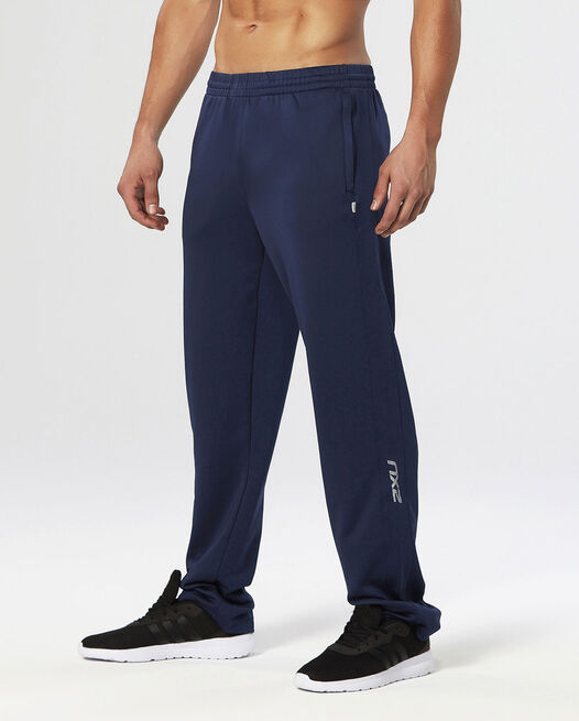 Performance Track Pants