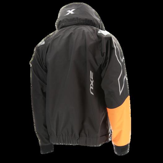 One Design Racing Jacket