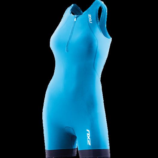 Fusion LD Trisuit