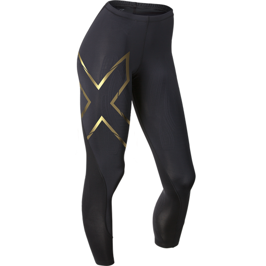 Elite MCS Compression Tights