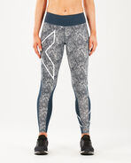PTN Mid-Rise Comp Tights