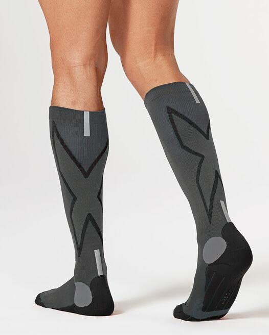 Hyoptik Compression Socks