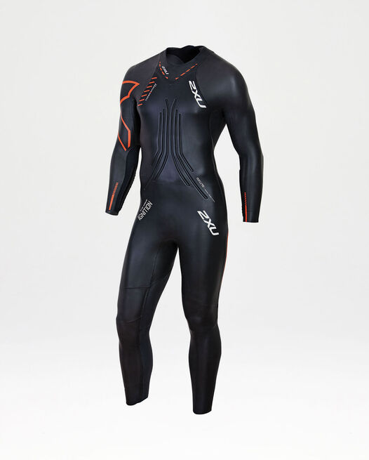 IGNITION Wetsuit
