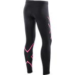 Girl's Compression Tights