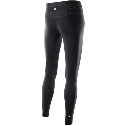 Action X Train Tights