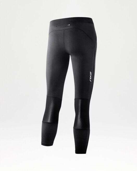 G:2 Trainer 7/8 Tights