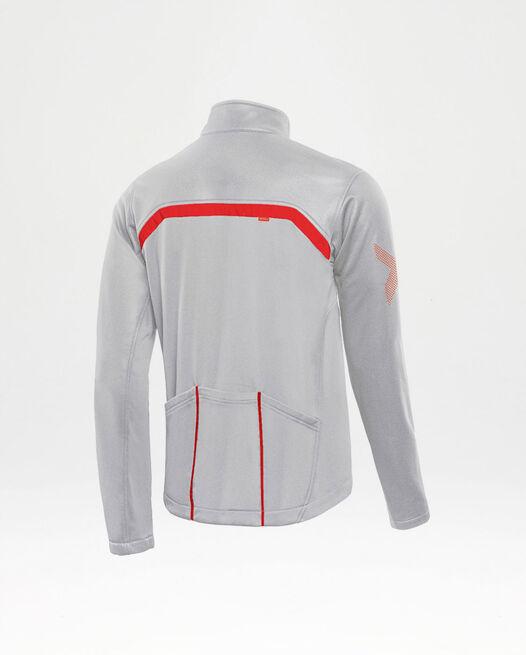 Sub Zero 360 Cycle Jacket